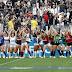 Sem acordo com Palmeiras, Grupo Globo fica sem festa de abertura do Brasileirão