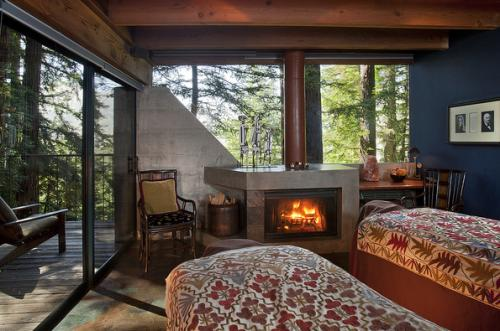 wiki hotel lux  POST RANCH INN CALIFORNIA