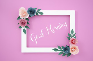 Good Morning Royal Images Download for Whatsapp Facebook96