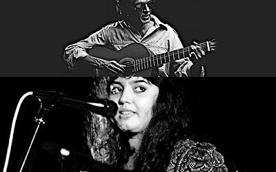 Heena Walata Panak Song Lyrics - හීන වලට පණක් ගීතයේ පද පෙළ
