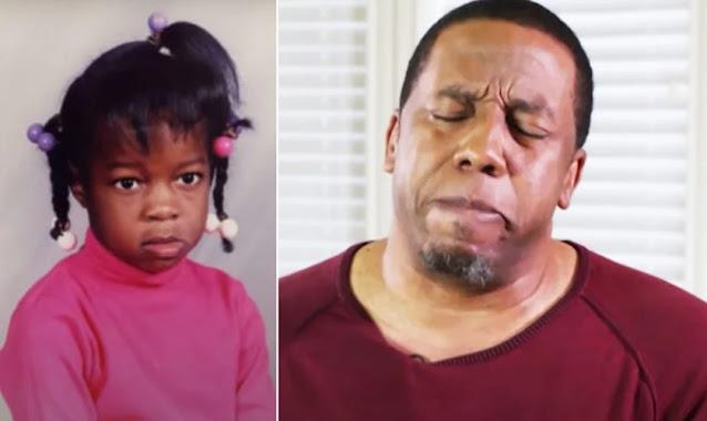 """""""Eu te amo e Deus te ama"""", diz homem ao perdoar motorista que atropelou e matou sua filha"""