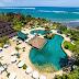 11 Hotel Dan Penginapan Recommended Murah Di Bali Kuta Dekat Pantai