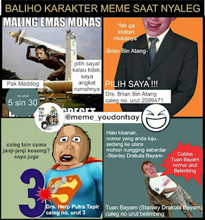 Kumpulan Gambar Meme Comic Rage Terbaru Dan Terlucu 2017