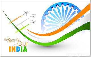 happy Indian Independence Day images