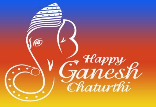 images of ganesh chaturthi,ganesh chaturthi images,ganesh chaturthi wishes, wishes on ganesh chaturthi, happy ganesh chaturthi wishes quotes,
