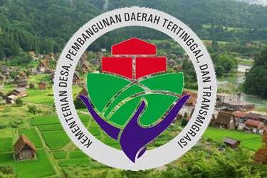 Lowongan P3MD Provinsi Riau September 2018