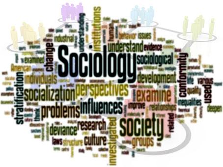 ilmu sosiologi hukum