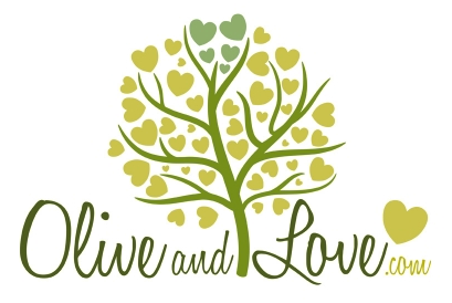 Olive and Love