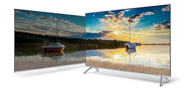 The 3 Best Kept Secrets You Should Know Before Buying A 4K TV On Black Friday