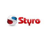 Accountant  job at Styro Insulations Materials Ind. LLC Sharjah