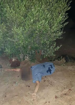 القضاء على 8 عناصر إرهابية من المتورطين في مهاجمة كمين أمني بالعريش