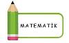 3. Sınıf Matematik Dersi Dokümanları