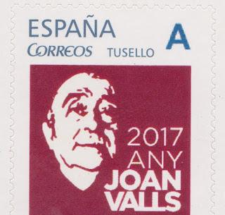 Joan Valls