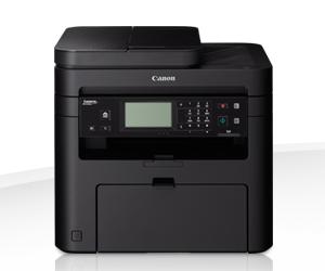 canon-i-sensys-mf229dw-driver-printer