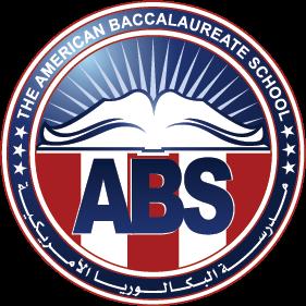 مطلوب مدرسين بالكويت لإحدى المدارس الخاصة