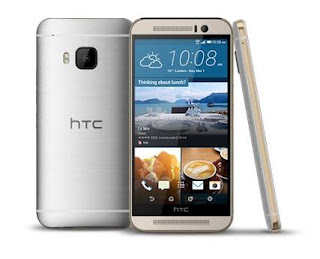 WOW! HTC Is Giving Out Free Phones Every Friday Till December 30th