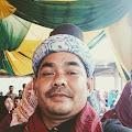 Peusaba Aceh: Maulid  Nabi Memiliki Arti Penting dalam Sejarah Aceh Darussalam dan Dunia