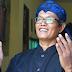 Saksikan Film Ki Tarka dan Aksara di Channel Cinema Indramayu Senin 10 Agustus 2020