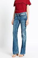 blugi-dama-din-colectia-pepe-jeans-3