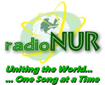 Радио Нур
