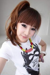 ปาร์ค บอม อดีตสมาชิก 2NE1