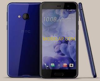 سعر HTC U Play في مصر اليوم