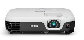 Epson VS210 driver download Windows, Epson VS210 driver download Mac