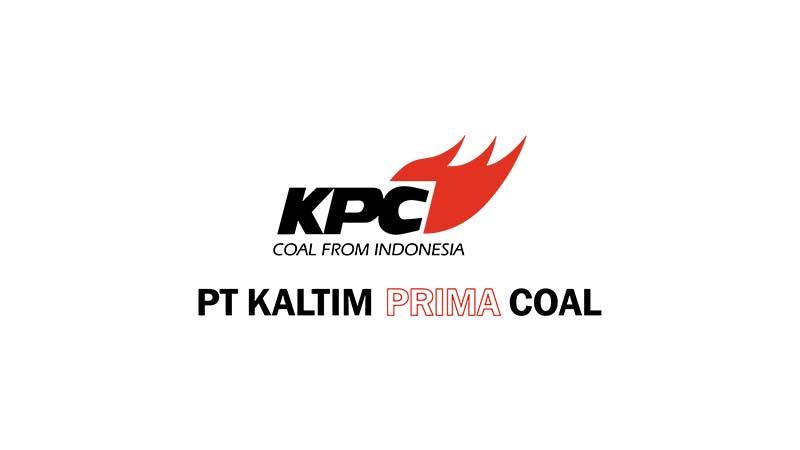 Lowongan Kerja PT Kaltim Prima Coal (KPC)