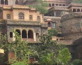 हरियाणा का पुराना नाम क्या है | Haryana Ka Purana Naam