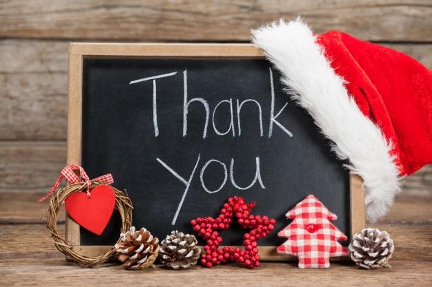 thank-you-merci
