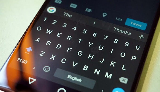How AI Can Turn Our Thoughts Into Words And Improve Smartphone Keyboards