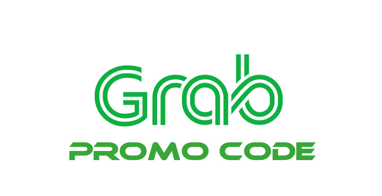 Grab Promo Code Worth Up to RM30 One Grab Trip - Promo Codes MY