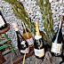 Champagne Pierre Mignon vivi un'esperienza unica!