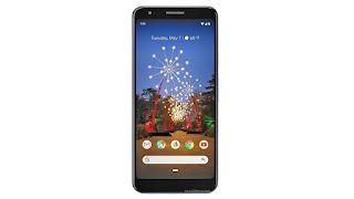 Harga HP Google Pixel 3a XL Terbaru Dan Spesifikasi Update Hari ini 2019 | Spek Terbaik Harga Standart