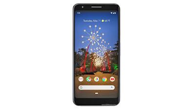 Harga HP Google Pixel 3a XL Terbaru Dan Spesifikasi Update Hari ini 2020 | Spek Terbaik Harga Standart