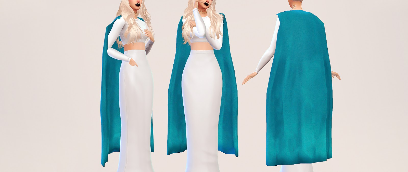Sims 4 mods disabled dating 1