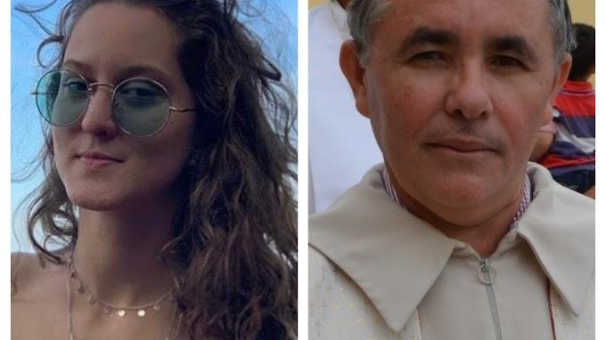 Estudante e padre morrem com suspeita de H1N1 na Região do Cariri, no Ceará