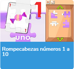 https://arbolabc.com/juegos-de-numeros/rompecabeza-numeros-1-10