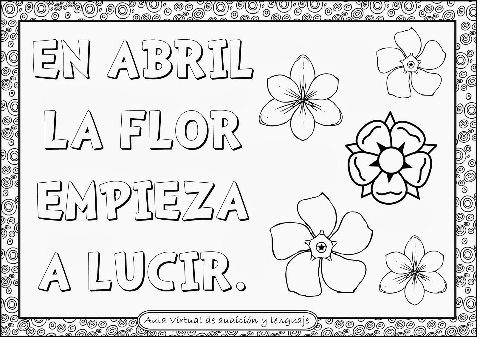 Poema El Llanto Alfonso Reyes