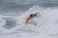 16 Hanna Scott Los Cabos Open of Surf foto WSL Andrew Nichols