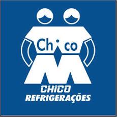 CHICO REFRIGERAÇÕES