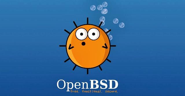 Microsoft deixa de ser patrocinador ouro da fundação openBSD!