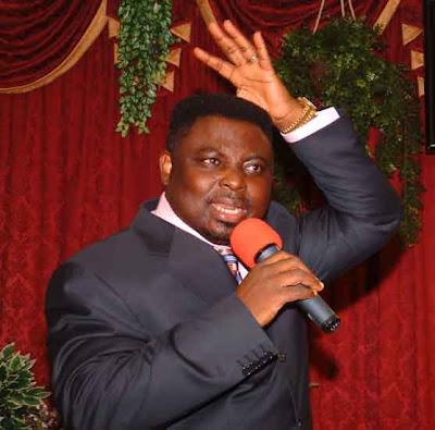 Image result for Pastor Matthew Ashimolowo KICC