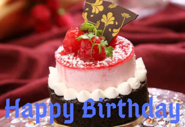Birthday Cake Images Download For Free