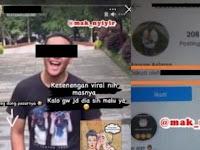 Viral Reaksi Eks Pramugara Lion Air usai Digerebek Istri saat Selingkuh: Seru Ya!