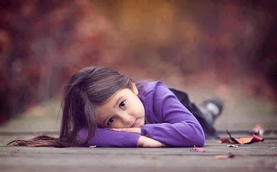 صور اجمل صور اطفال صغار 2019 صوري اطفال جميله mmg87237.jpg