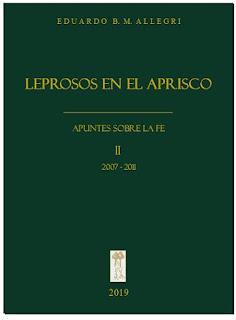 https://www.mediafire.com/file/0dai719dlk077rp/apuntes_sobre_la_fe_II.pdf/file