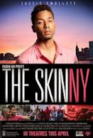 skinny film