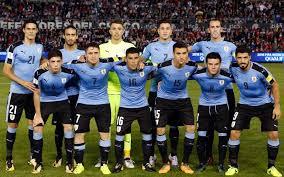 مشاهدة مباراة أوروجواي وكوستاريكا