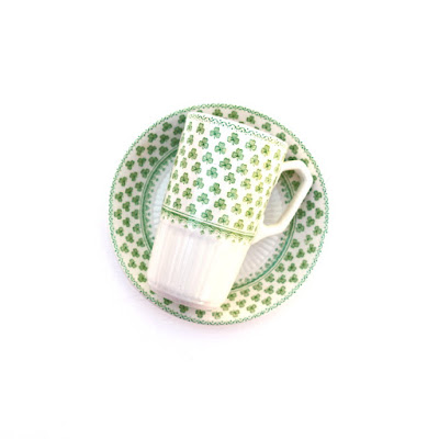 https://www.etsy.com/listing/266892762/tall-espresso-cup-and-saucer-micratex?ref=shop_home_active_6